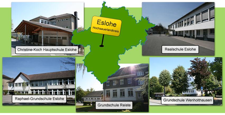 Dachdeckerschule lübeck